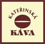 Kateřinská káva
