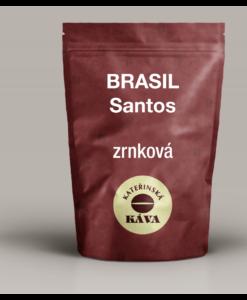 santos_zrn