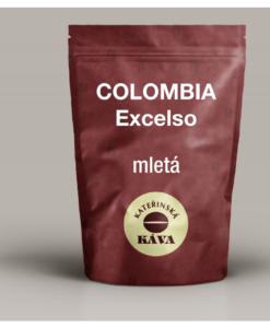 colombia_excelso_mleta