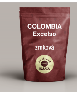 colombia_excelso_zrnkova