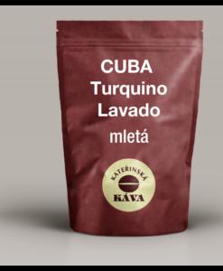 cuba_turquino_lavado_mleta