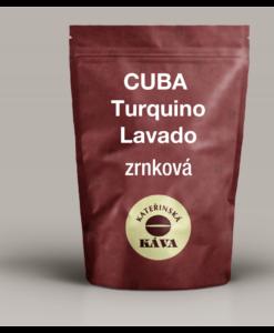 cuba_turquino_lavado_zrnkova