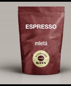 espresso_mleta