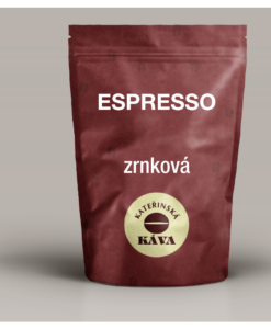 espresso_zrnkova