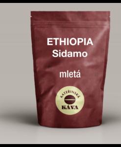 ethiopia_sidano_mleta