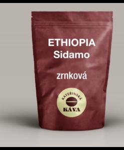 ethiopia_sidano_zrnkova