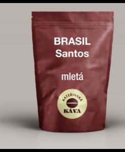 santos_mleta